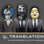 Aji Translation
