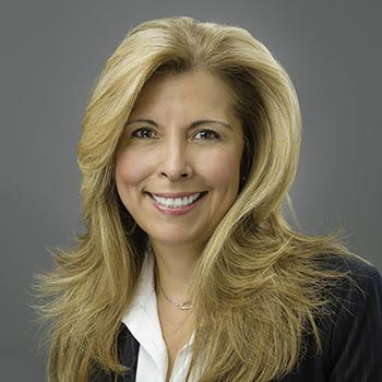 Charlene Pesquiera Burner