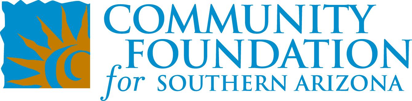 CFSA_Logo_CMYK