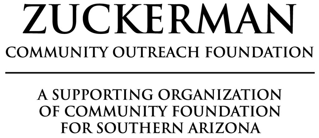 Zuckerman Logo 2018